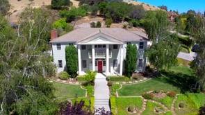Luxury Real Estate Aerial Reel