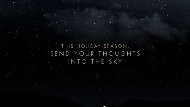 AKQA Holiday Card Demo [2013]