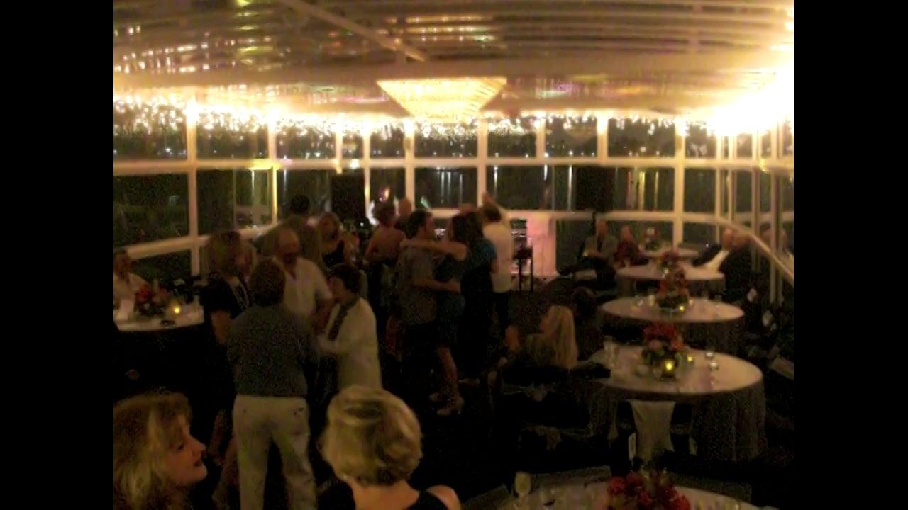 FantaSea Yachts - Dancing Aboard RegentSea (2)