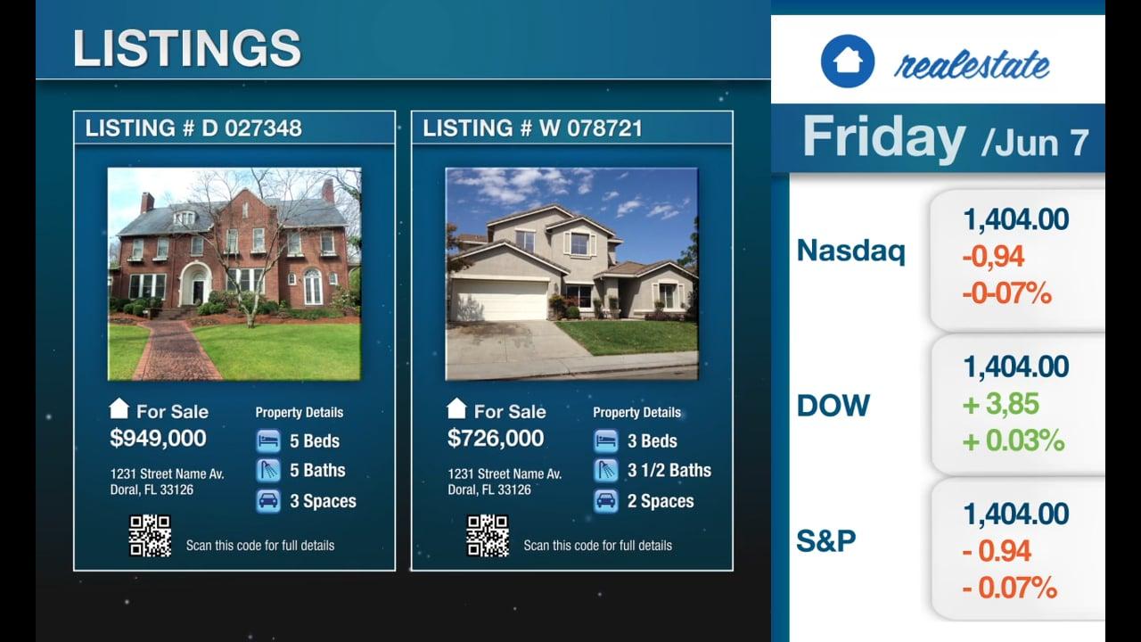 Real Estate.mp4
