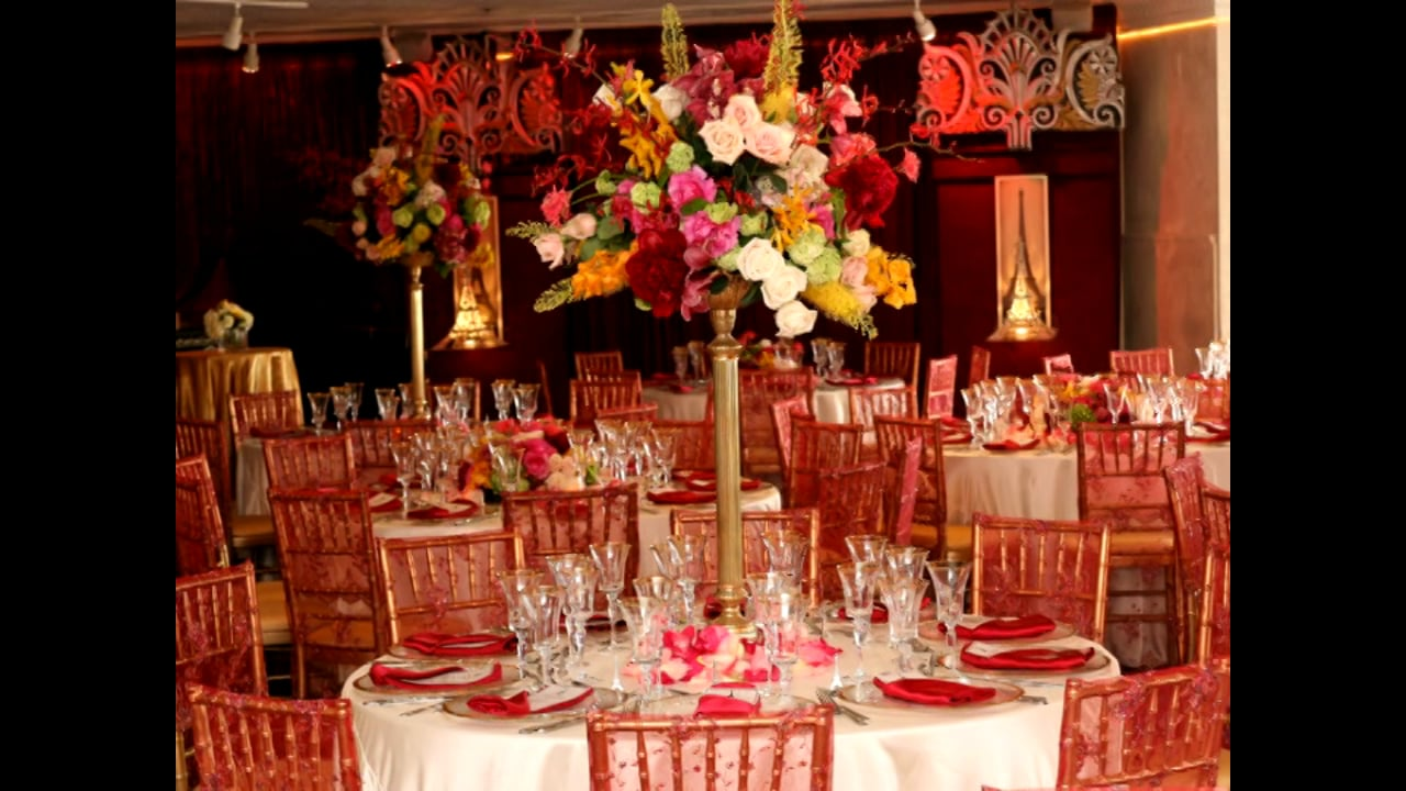 FantaSea Yachts - Special Occasions in the FantaSea Yacht Club - Slideshow (1)