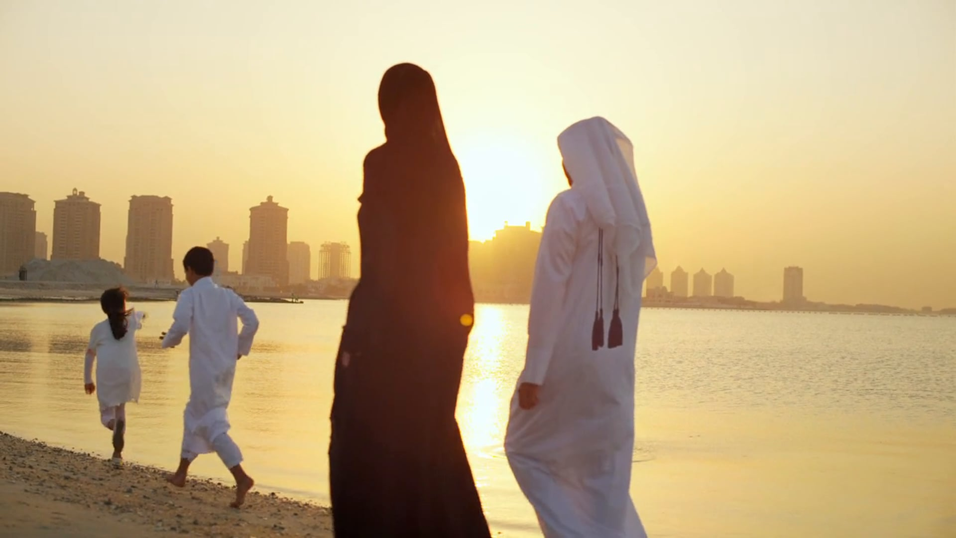 Qatar Al Rayan