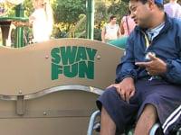S-way Fun!