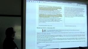 FemTechNet Teaching and Learning Videos
