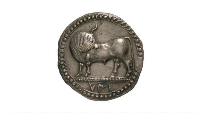 Sybaris 510 v. Chr.