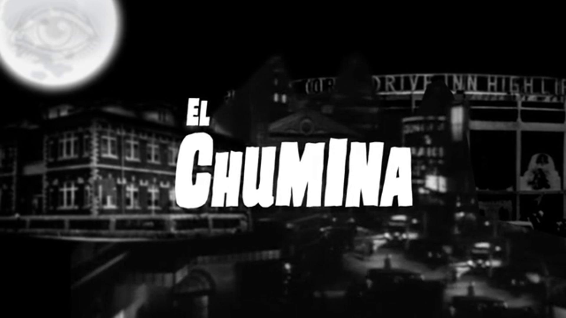 """Los Hijos De La Montaña - """"El Chumina"""""""