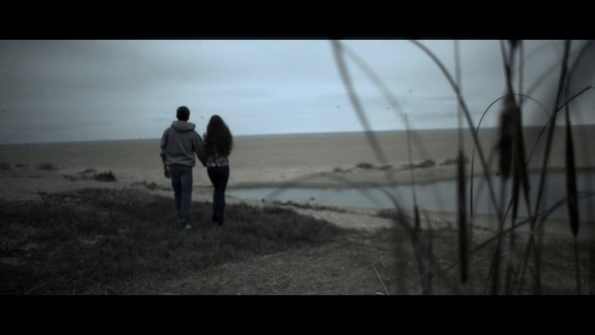 """""""Neverland"""" (Short Film)"""