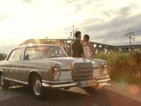 COLIBRIFILM-Hochzeitsfilmer-Berlin-3