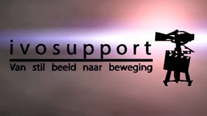 Videoproductie - Ivosupport - Showreel
