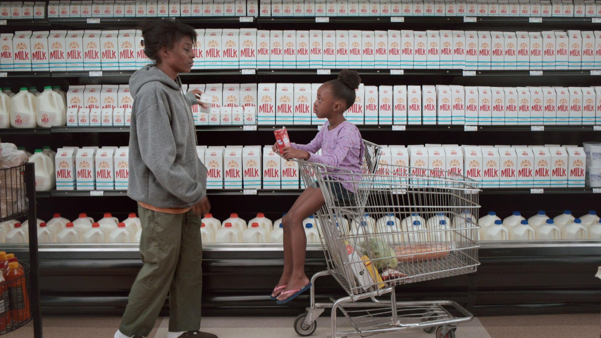 Got Milk? - Champion