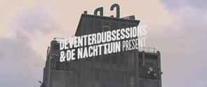 Dockhouse 2014 - Aftermovie