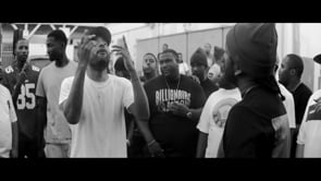 DOM KENNEDY feat. SKEME IF IT DON'T MAKE MONEY