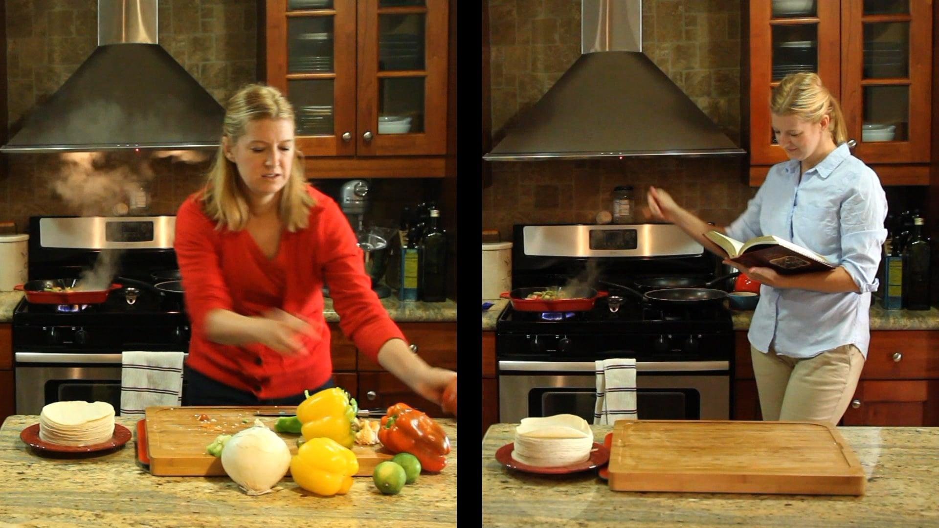 Birdseye Recipe Ready Frozen Vegetables Commercial