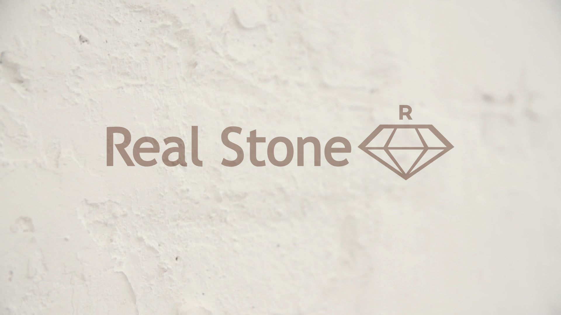 REALSTONE COLLECTION