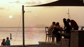 Eden Beach Resort - Promotievideo