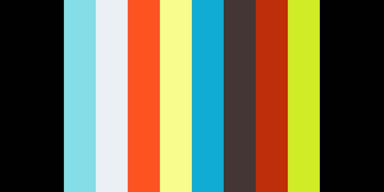 Ryan Nystrom: Interaction and Animation Design for iOS