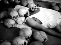 Paulo Nazareth, <em>Antropologia do Negro I</em>, 2014, video, 6'5