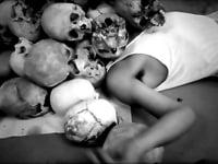 Paulo Nazareth, <em>Antropologia do Negro II</em>, 2014, video, 7'22