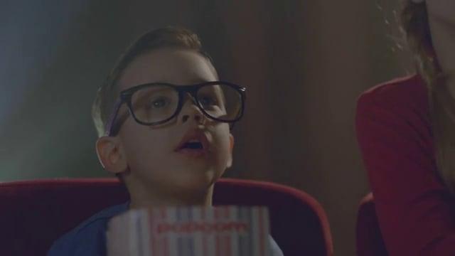 Tesco Rewards Advert - Full Version