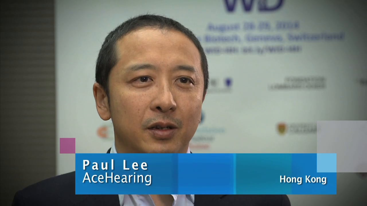 AceHearing Elevator Pitch