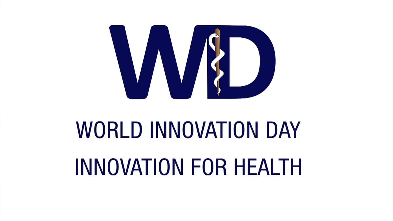 Highlights of the 1st WID-I4H Edition - August 28-29, 2014, in Geneva, Switzerland.