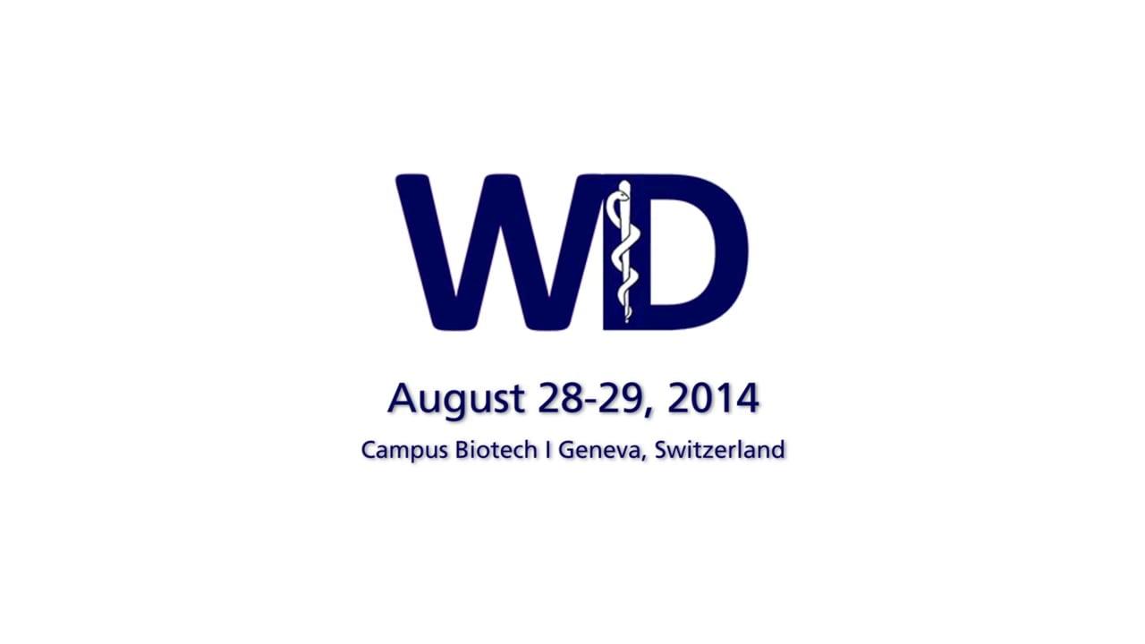 WID-I4H: bit.ly/WID-I4H - #WIDI4H - @MediaduM