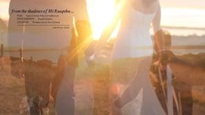 Persia + Kaleb | Short Film