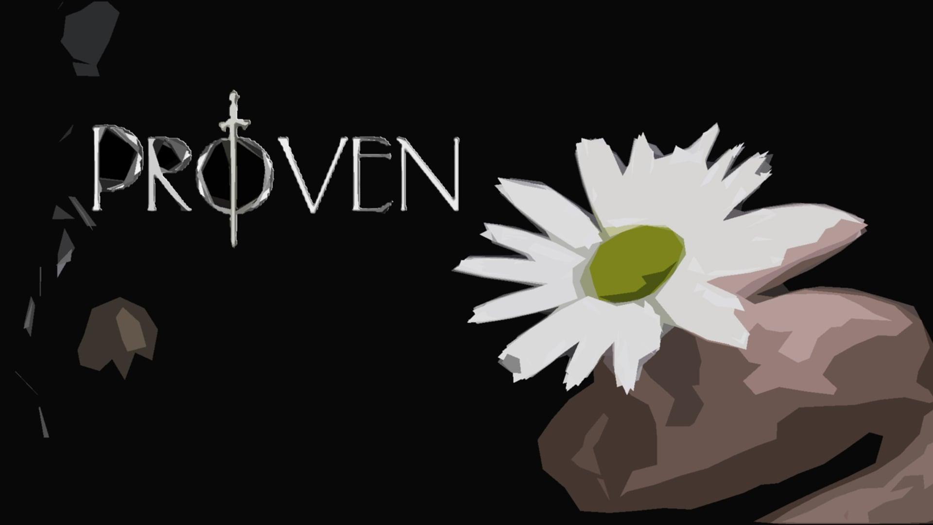 Proven: The Kingdom Saga