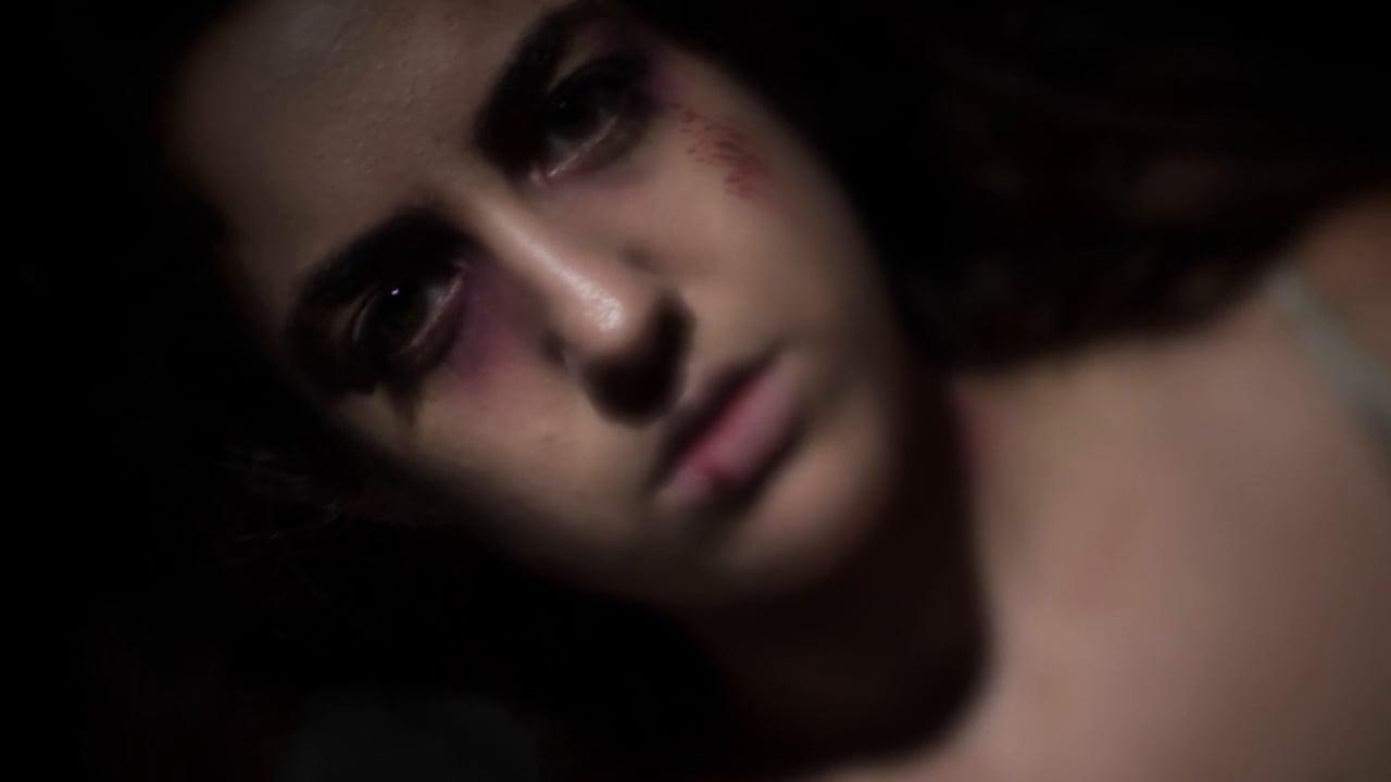Story of Eva (official trailer)