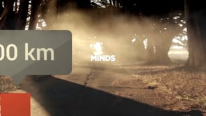 Strava App Marketing Video