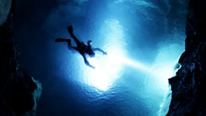 Sfrix into Light Cave
