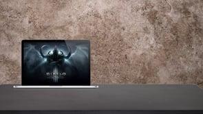 Diablo 3 interview Rob Foote Inside Gamer