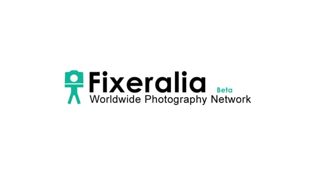 Videos from Fixeralia