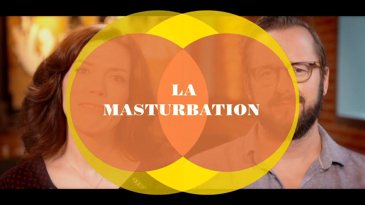 SSS S01 E01 La masturbation