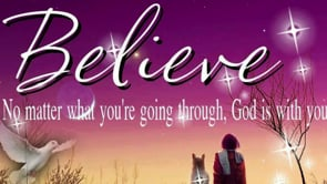 In His Presence - (Prayers, Confessions & Scripture readings)