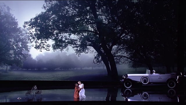 TRL Strauss - Der Rosenkavalier SF 2014 (A04050031)
