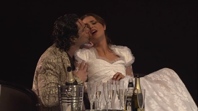 TRL Mozart: Don Giovanni SF 2014 (A04050033)
