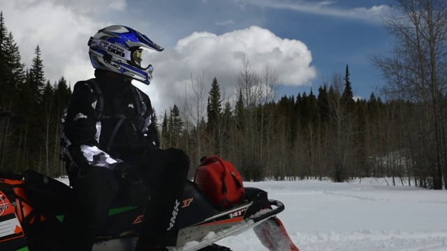 GRAND FORKS AD   OUTDOOR ACTIVITIES