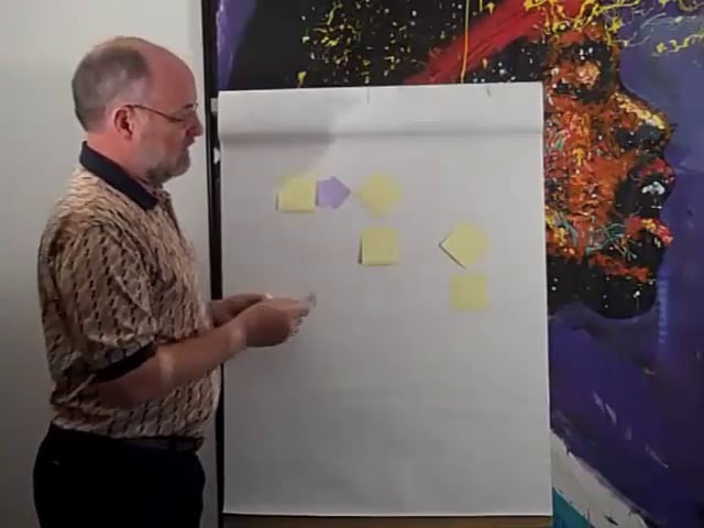 Value Stream Mapping - Computer Operations