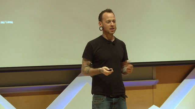 Jon Kolko - Well Designed: How to Use Empathy to Create Products People Love