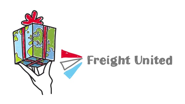 FreightUnited