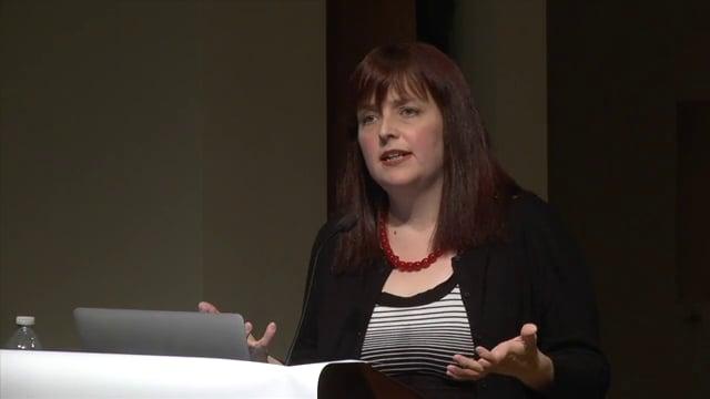 Jen Matson - Measuring the Wrong Thing: Data-Driven Design Pitfalls