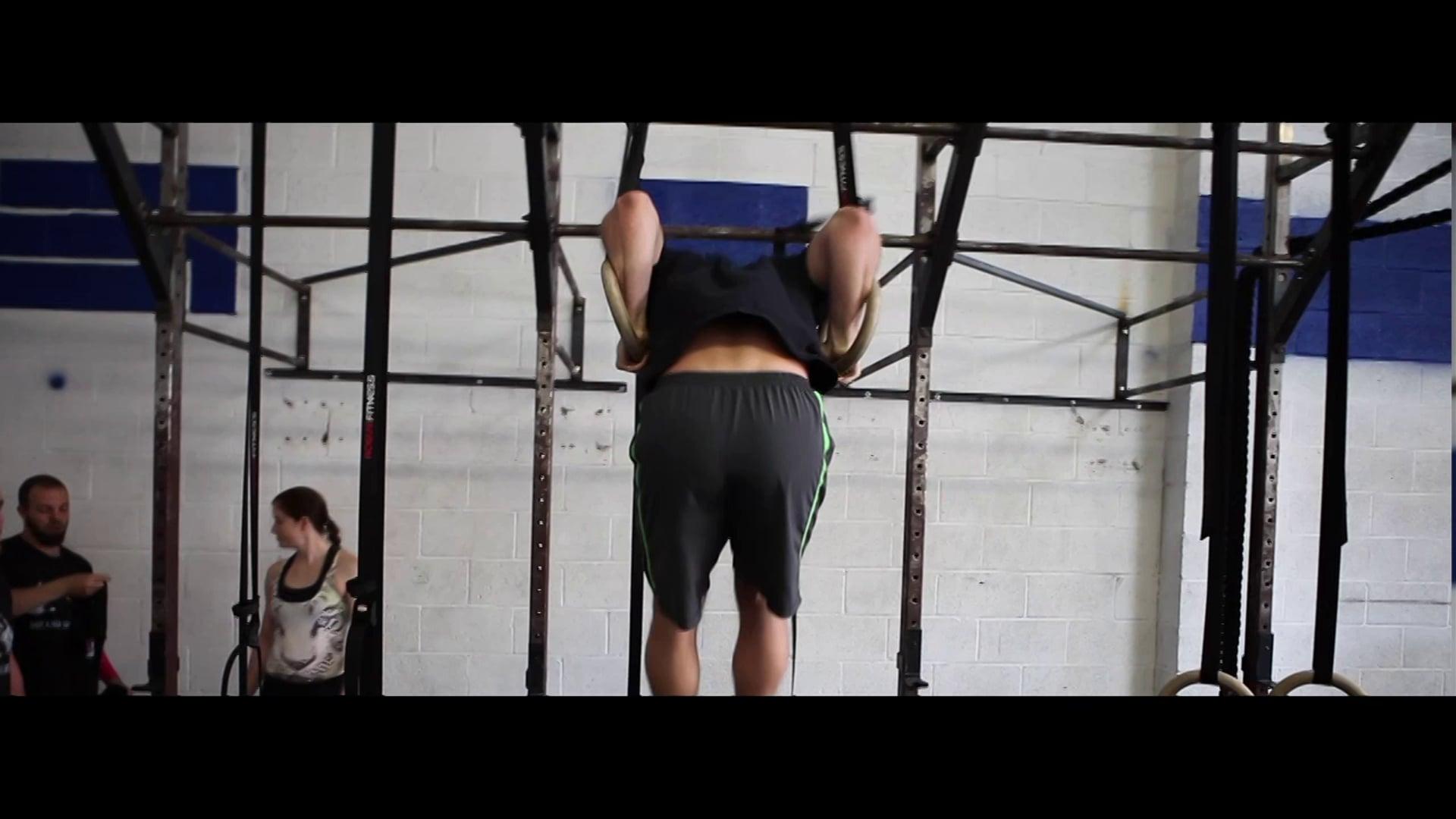 Haboob_Gym_Tearer