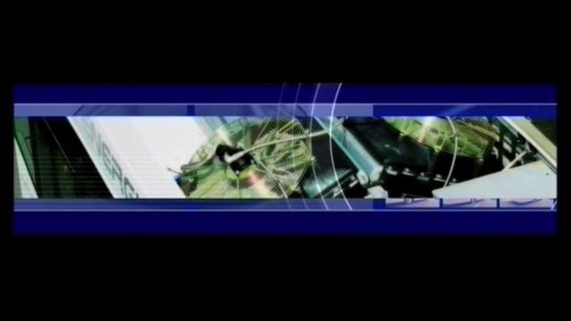 DAIMLER AG: IAA Trailer