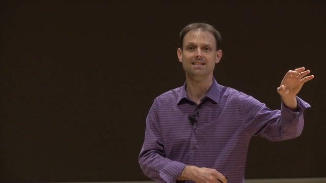 Tom Greever - Articulating Design Decisions