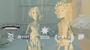 Animation - Middlebury FMMC