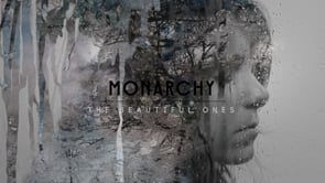 Monarchy - 'The Beautiful Ones' (Directed by Maud Regnault & Thomas Blanchard)