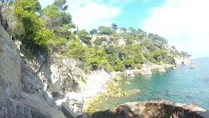 Lloret de Mar Costa Brava