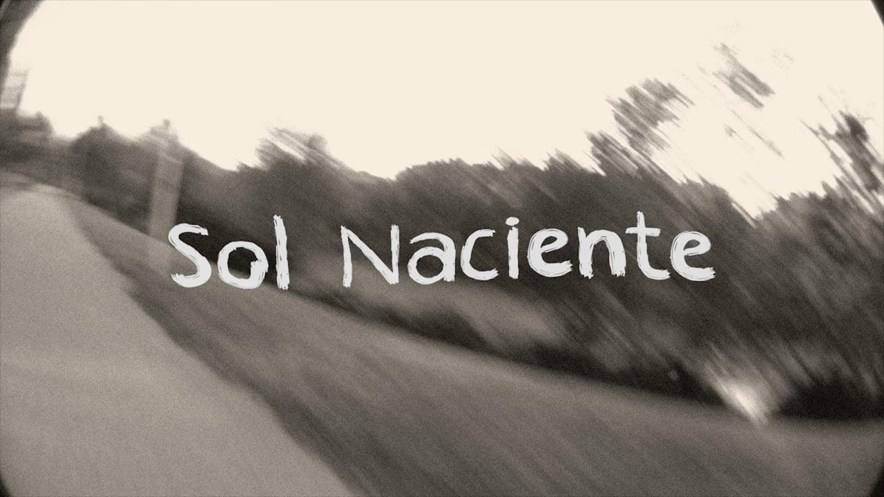"""GT """"Sol Naciente"""" Teaser"""