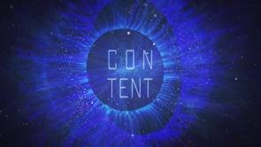 Con-tent No2